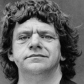 Fred Åkerström.