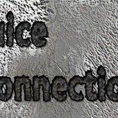 Juice Connection