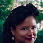 Miss Sophie Lee