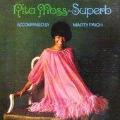 Rita Moss