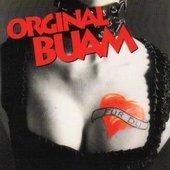 Orginal Buam