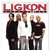 Ligion