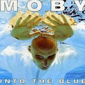 Into the Blue (Voodoo Child mix)