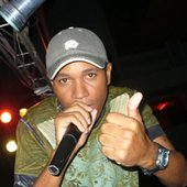 Mc Ricardo