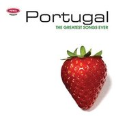 Greatest Songs Ever: Portugal