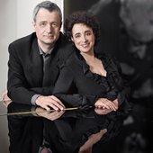 Yaara Tal & Andreas Groethuysen