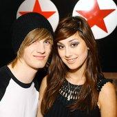 Popstars Du & Ich