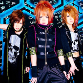 xTRiPx as trio