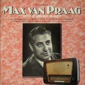Max Praag