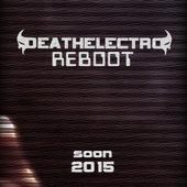 deathelectro