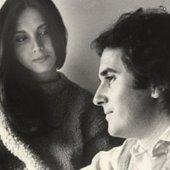 Ana Belén & Víctor Manuel