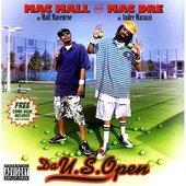Mac Mall & Mac Dre