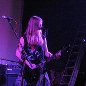 Heretikon Live 24.III.2010 (Sebastian)