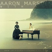 Aaron Marsden