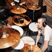 Kyle Stevenson