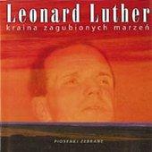 Preludium dla Leonarda