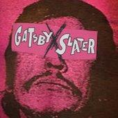 Gatsby & Slater