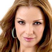 Sarina Kuipers
