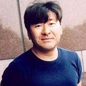 Кодзи Судзуки