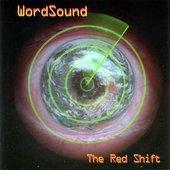 Wordsound