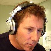 Dan Workman, Producer