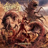 Dishonor (December 11, 2014)