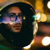 Dustin Tebbutt.jpg
