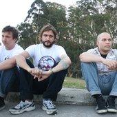 Deluxe Trio