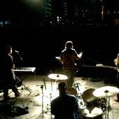En vivo PolterFest 2003