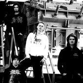 Provocation - Supreme Slamming Groove Brutality