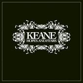 keane - hope and fears