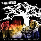 The Cameron House Sessions