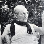 Simeon Ten Holt