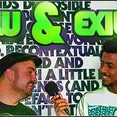 Blu&Exile