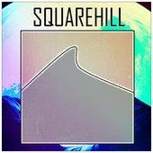 Squarehill