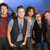 MTV Asia Awards 2008