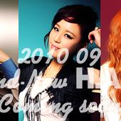 HAM + comeback + PNG