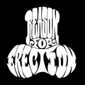 our new bandlogo by Steve Iceberg. thx a lot