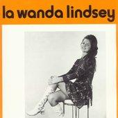 LaWanda Lindsey