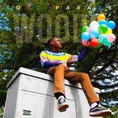 Woodie Smalls