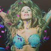 iTunes Festival <3