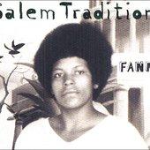Salem Tradition
