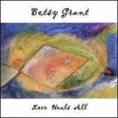 Betsy Grant