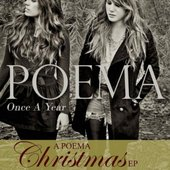Poema Once A Year