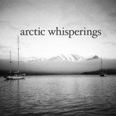 Arctic Whisperings