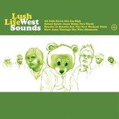 Kanye West & Beach Boys