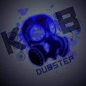 KB Dubstep
