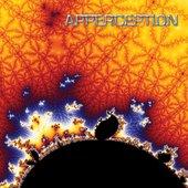 Apperception