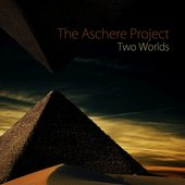The Aschere Project