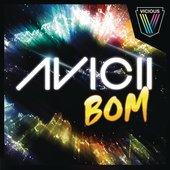 Bom (Original Mix)